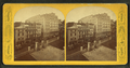 Parker House, from Robert N. Dennis collection of stereoscopic views.png