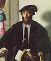 Parmigianino 022.jpg