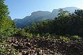 Parque Nacional de Aparados da Serra 15.jpg
