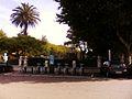 Parque de jogos (15115849939).jpg