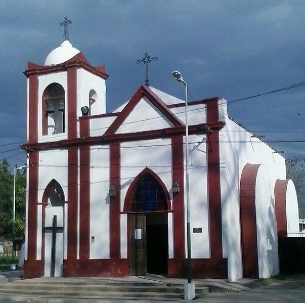 File:Parroquia Nuestra Señora de la Candelaria de Villa de Leales.jpg
