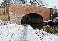 Parsons Bridge - geograph.org.uk - 1166070.jpg