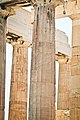 Parthenon, Acropolis, Athens (10045632093).jpg