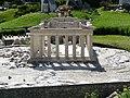 Parthenon Miniatur.JPG