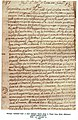 Partially encrypted letter from 1597-11-20.jpg