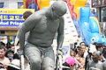 Partypeople - Mud Fest 2008.jpg