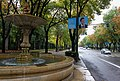 Paseo del Prado, Madrid (6394598651).jpg