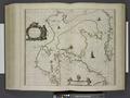Paskaert zijde de Noordelickste Zeekusten van America van Groenlandt door de Straet Davis en de Straet Hudson tot Terra Neuf (NYPL b13908778-1619050).tiff