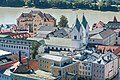 Passau 20190724 DSC0490 (48373778646).jpg