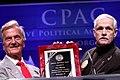 Pat Boone & Jim Martin (5453109638).jpg