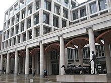 Paternoster Square (1) .jpg