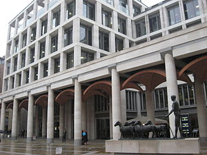 Paternoster Square (1).jpg