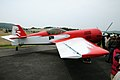 Path Finder Sukhoi Su-26 (RA-3296K-???) (14240472886).jpg