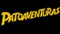 Patoaventuras Logo.png