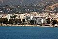 Patras - North district - panoramio.jpg