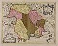 Patria del Friuli olim Forum Iulii - CBT 5881680.jpg
