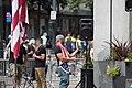 Patriot Prayer IMG 4630 (36415342941) blurred.jpg