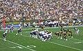 Patriots-Steelers 2005.jpg