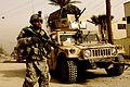 Patrol in Iraq, March 2008.jpg