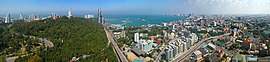 Pattaya Panorama.jpg