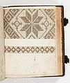 Pattern Book (Germany), 1760 (CH 18438135-70).jpg