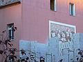 Paul-Gesche-Strasse (Berlin-Friedrichsfelde) 1058-938-(120).jpg