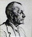 Paul Baum 015.JPG