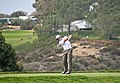 Paul Casey 2008 US Open.jpg