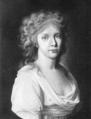 Paul Joseph Bardou - Sophia Friederike of Mecklenburg-Strelitz.png