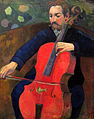 Paul gauguin the cellist wikipedia.JPG