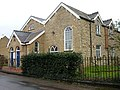 Paulerspury - geograph.org.uk - 343897.jpg