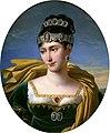 Pauline Bonaparte Lefevre.jpg