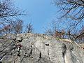 Paussac Vieux Breuil falaise.JPG