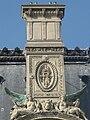 Pavillon de Marsan cheminee.jpg
