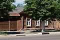 Pavlovsky Posad Kirova 36 03.JPG