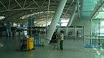 Payphones in south korea - Incheon International Airport - 2007-6-10.jpg