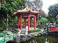 Peace Pavilion in Jieshou Park 20100306a.JPG