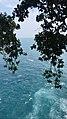 Pearlofindianocean.jpg