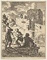 Peasants and a Mill MET DP828587.jpg
