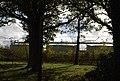 Pebsham Water Treatment Works - geograph.org.uk - 1578799.jpg