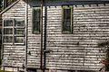 Peeling house19 (8552301721).jpg