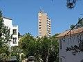 Peguera Mallorca 2013 3.jpg