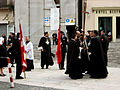 Pellegrinaggio a Loreto 2009 2 - SMOM.jpg