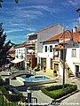 Penamacor - Portugal (7999569736).jpg