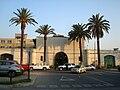 Penitenciaría de Santiago.jpg