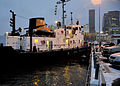 Penobscot Bay arrives in Cleveland DVIDS1093832.jpg
