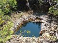 Penrose mine shaft north.jpg