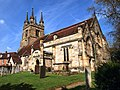 Penshurst Church - geograph.org.uk - 1804919.jpg