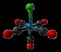 Pentacarbonylchlororhenium(I)-from-xtal-3D-balls.png