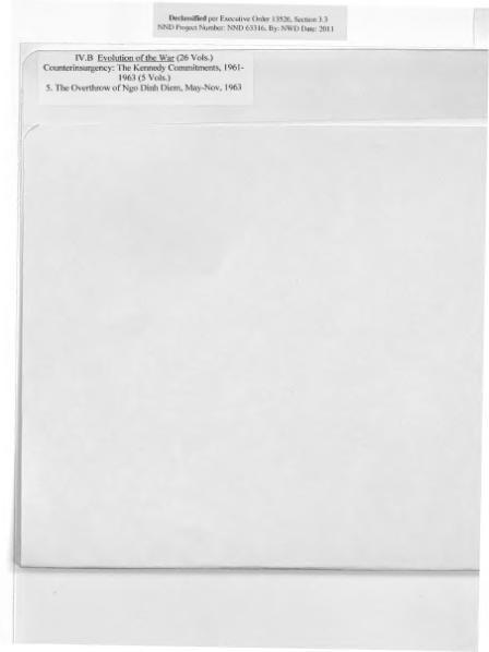 File:Pentagon-Papers-Part IV. B. 5.djvu